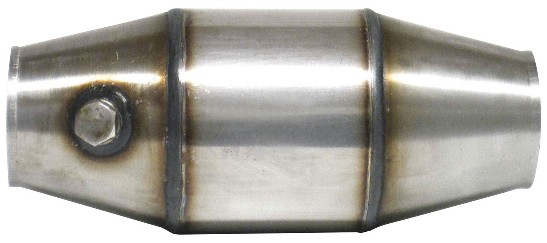 Powersprint Motorsport Diesel-Partikelfilter