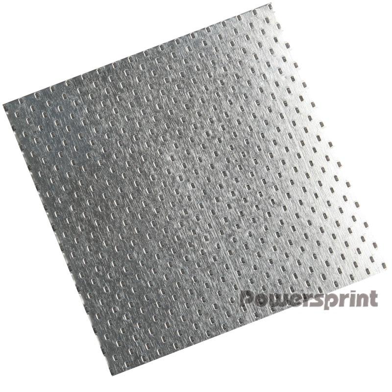Powersprint Flanschdichtung